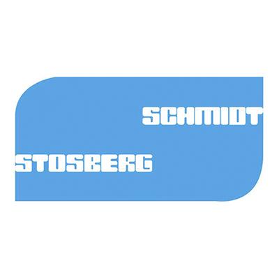 Schmidt-Stosberg