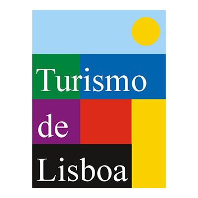 turismo_lisboa