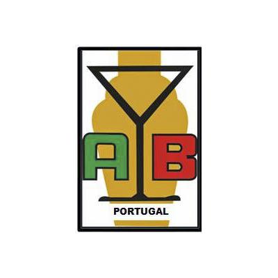 AB_portugal