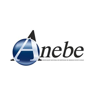 Anebe
