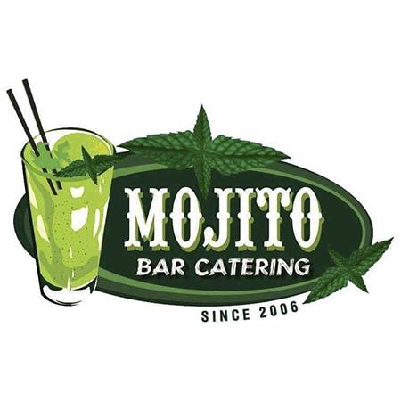 mojito_barcatering