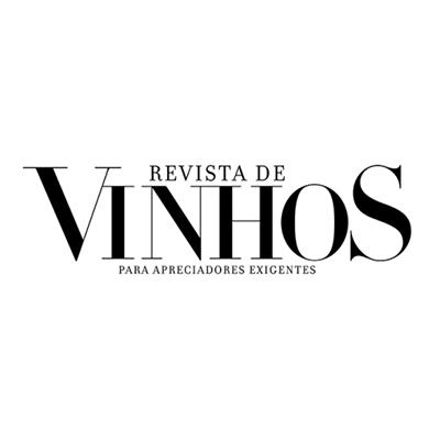 revista_vinhos