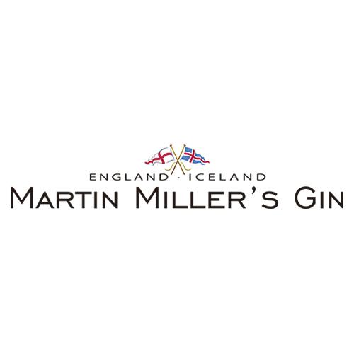 martin_miller's_gin