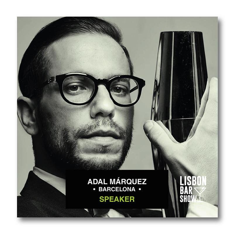 Adal Márquez
