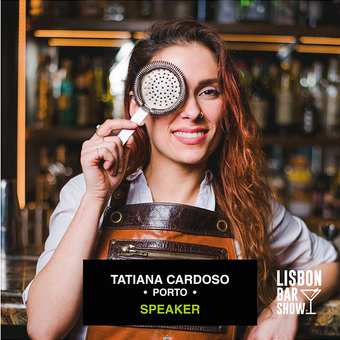 Tatiana Cardoso